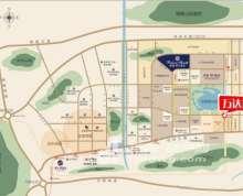 金鹰 万达茂 地处仙林发展区 高端写字楼 大型商超综合体 投资好选择