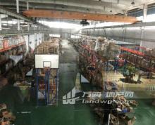(出租) (个人)出租江宁科学园2600平厂房