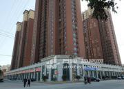 (出租) 北京东路 淮阴区蓝天学府 商业街商铺 楼上下75平米