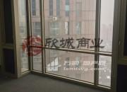 紧挨大行宫地铁口 大平层 房源有限 办公环境品质高 超值入驻
