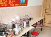 (出租) 迈皋桥 万谷慧商圈 商业街商铺 30平米