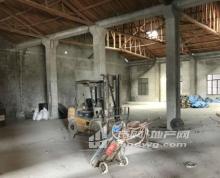 南通开发区单一层标准厂房 近高速 适合各行业