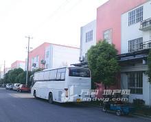 70年国有土地南京市化学工业园电镀园3850元/平方