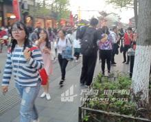 (出租) 太平南路临街商铺 门头宽大 市口好 位置佳