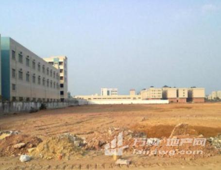 南京周边国有一手土地出售,50亩起售,证件齐全
