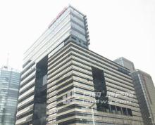(出租)CBD核心区国睿大厦500平 新地旁 品质体现