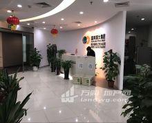 三胞集团【国际金融中心】南京中心新街口双地铁 多套