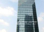 苏宁慧谷 顶~级办公体验 高层全江景 任意分割可看