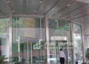 南京商茂世纪广场 写字楼出售