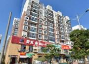 (出租) 平江万达广场 精装修好又多超市临街门面80平米 可自营