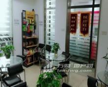 南京艺术学院周边现有各种大小培训教室对外出租