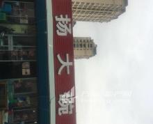 (转让) 江宁镇 滨江开发区、金宝 餐饮美食 商业街商铺