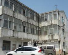 江宁-东山 小型仓库出租