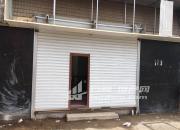 (出租) 马群 四方新村临街三村一栋门面 商业街商铺 90平米