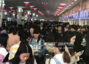 (出租) 安徽合肥4000人全封闭重点高中招特小吃