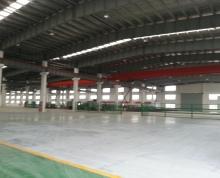 南京市江宁区37亩1亿园区出售 两证齐全