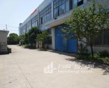 (出租) 新区旺庄680平米标准厂房仓库出租