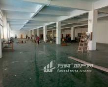 (出租) 新区旺庄1150平米仓库出租
