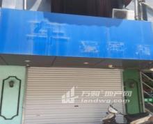 出租 江宁河定桥地铁附近 临街商铺位置佳 个人房 空间大