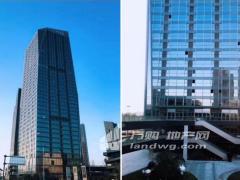 (出售) 椒江中心大道银泰城 室外美食广场商业街商铺