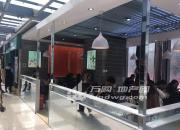 (出租) 奥体商场 260平餐饮旺铺招租 特色餐饮优先