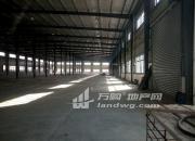 (出租) 石湫 厂房 2000平米单层厂房出租