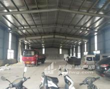 (出租) 可做收废品出租单层厂房960平方层高7米