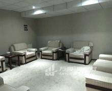(出租)嘉业国际 新出大面积 全新家具 拎包办公 真实房源