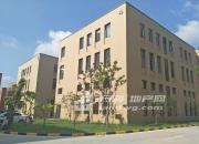 (出售) 江宁企业集群两证齐全1600 2000独栋出售