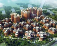 江宁区 地铁口 纯花园独栋办公楼 买五层送两层 超高得房率 享私家花园
