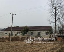(出租) 浦口区乌江镇附近新建260平宽敞厂房(带大院子)