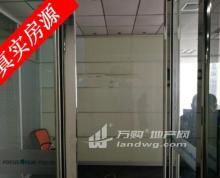 紫峰大厦 南京地标 俯瞰南京城 落地玻璃 随时带看
