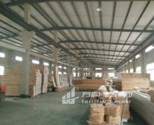 (出租) 禄口铜山交通便利出租单层砖混结构厂房1000平米