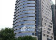浮桥站500米长发科技大厦全新装修双面采光办公优选
