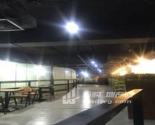 (出租) 浦口新城总部大厦美食城
