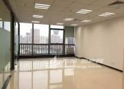 奥体商圈 精装纯写 国 际品质 全新装修 落地大窗 地铁口随时可看