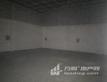 栖霞仙林地铁站附近1000平厂房出租