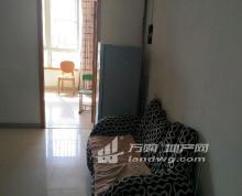 (出租)黄河东路 国际农贸城 写字楼 70平米