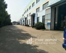 (出租) 红太阳装饰城出租单层厂房1050平米带行车一部5顿