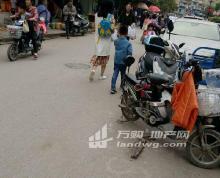 (出租) 秦淮周边 转租苜蓿园光华路四方新村内 社区底商 40平米