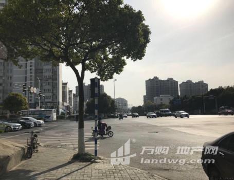 栖霞区兴贤路450平旺铺