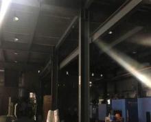 (出租) 黄岩十里铺工业区 厂房 3000平米