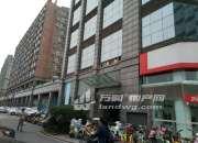 首次出租社区商铺 写字楼商铺 沿街商铺 两层 好位置