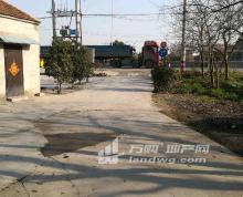 (出租) 板桥 宁马高速公路,江宁镇出口 仓库 60平米