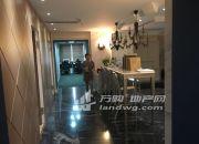 南京国际贸易中心 新街口 地铁口 纯写 全套家具