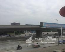 (出租) 京泰路 泰东商业广场北门 商业街商铺 40平米