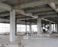 (出售)新港 独栋 30年产权 工业厂房 开发商售