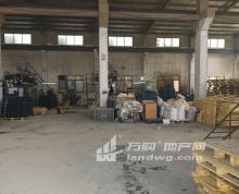 (出租) 出租淳化单层机械厂房2500平米,航车5吨
