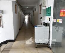 (转让) 转让82间瘫痪宾馆宿舍楼爆满广石路666号