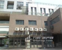 【变卖】常熟市黄河路777号佳和商业中心4幢128房地产